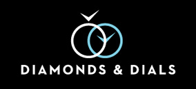 2012-11-01 | Diamonds & Dials
