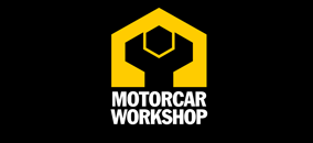 2013-08-01 | Motorcar Workshop