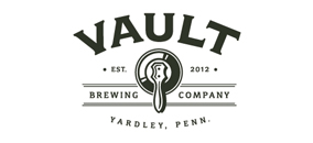 2013-11-05 | Vault Brewing Co.