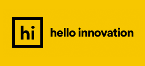 2014-01-15 | Hello Innovation