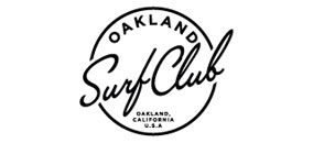 2014-02-04 | Oakland Surf Club