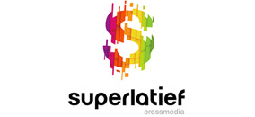 2014-02-26 | Superlatief