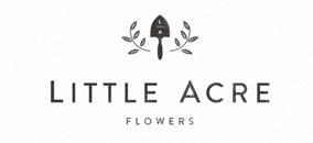 2014-05-25 | Little Acre Flowers