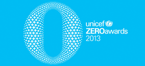 2014-04-23 | Unicef Zero Awards