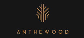 2014-06-03 | Anthewood Furniture