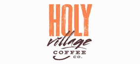 2014-06-04 | Holy Village Coffee