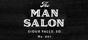 2015-06-17 | The Man Salon