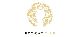 2014-08-01 | Boo Cat Club