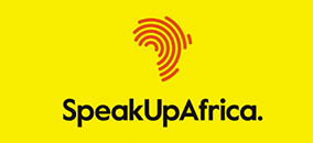 2014-09-19 | Speak Up Africa
