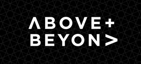 2014-10-30 | Above & Beyond