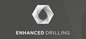 2014-11-10 | Enhanced Drilling
