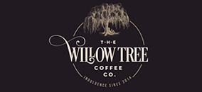 2014-12-30 | Willow Tree Coffee